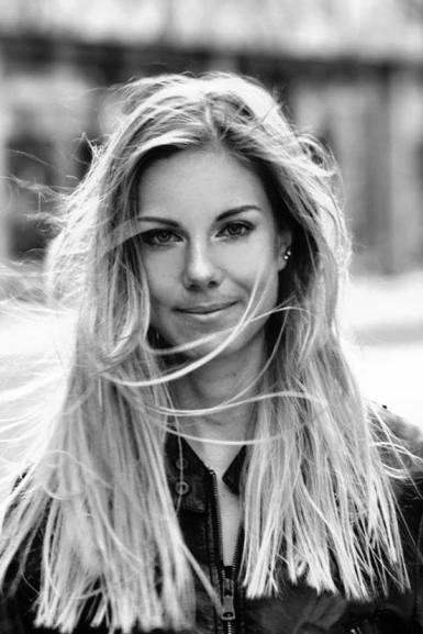 photographer: kasia matejczuk / model: léonie s.