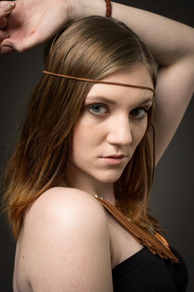 photographer: philip boeni / model: krystina p.