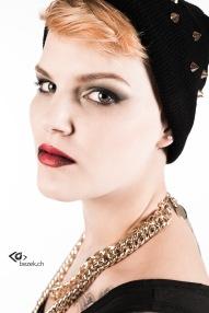 photographer: aleks bezek / model: andrea w.