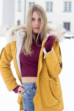 photographer: diana kottmann / model: jana h.